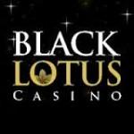 25 free spins at Black Lotus Casino