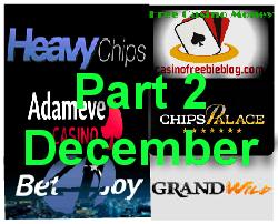 Get A 22 No Deposit Bonus From Slots Lv Usa Codes Bovada Jan 30 2018 New250 Of Vegas