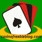 Cobra Casino free spins