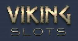 Viking Slots Casino free spins