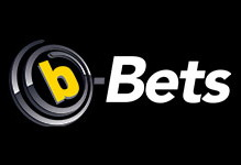 b-bets casino freebie
