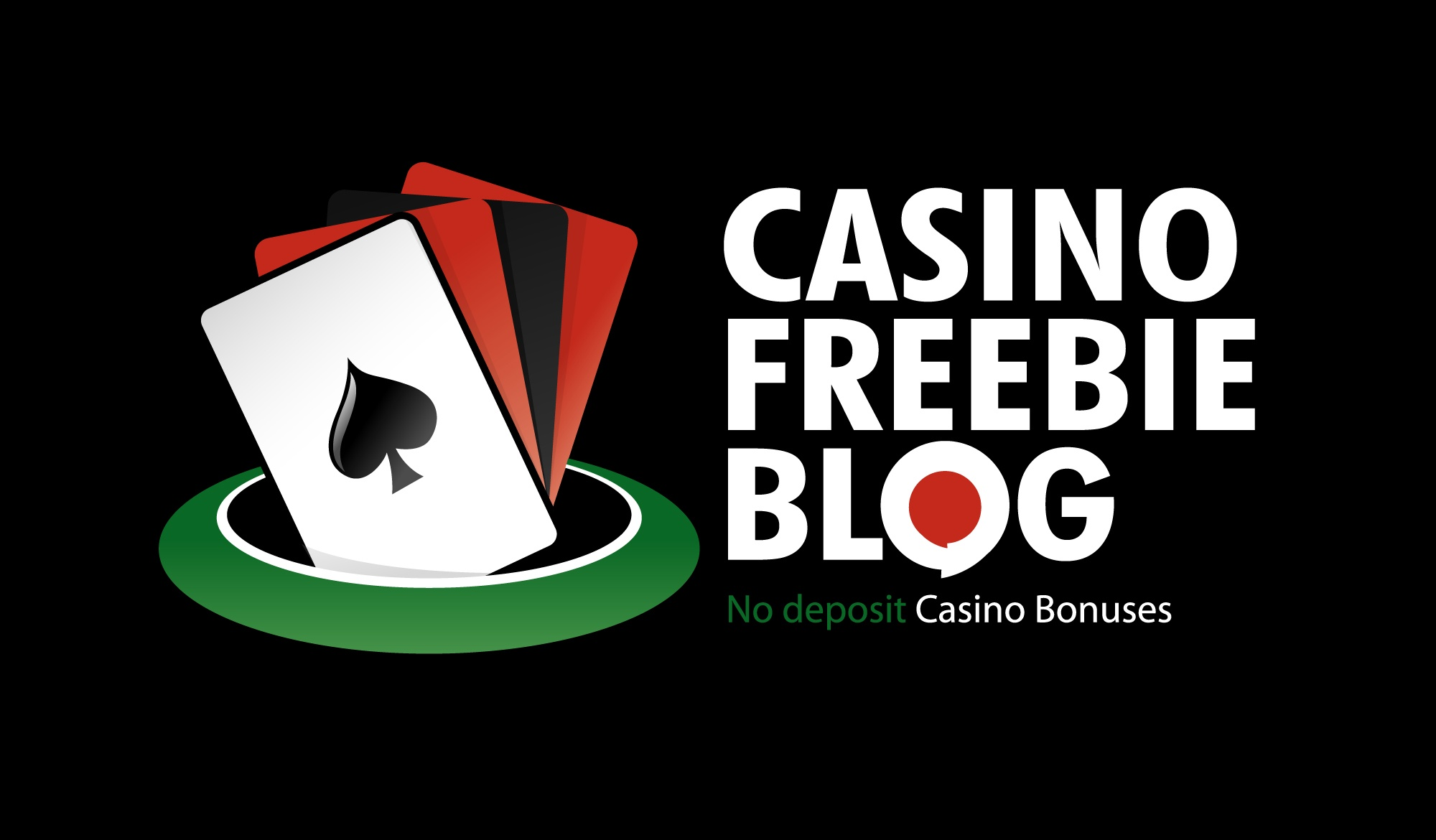 Free spins at Go Wild Casino