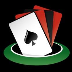 casino atlanta bonus