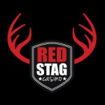 $5 free chip at Red Stag Casino