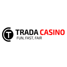 Trada Casino, 25 freespins no deposit
