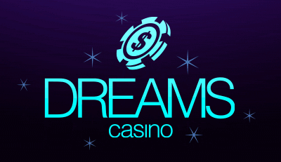 Dreams Casino free chip