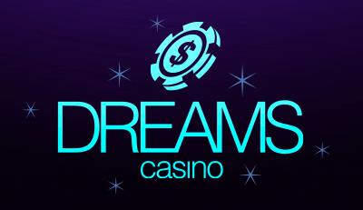 Dreams Casino Free Chip Free Casino Money