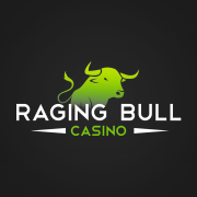 Raging Bull Casino $50 freebie