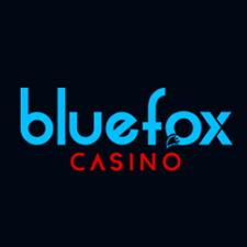 5 Free Spins on Foxin' Wins on sign up at BlueFoxCasino