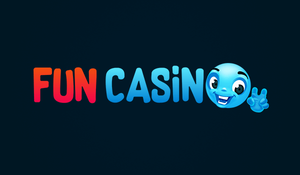 11 Free Spins after you confirmed your account at Fun Casino