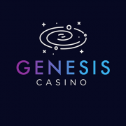 1000$ Bonus + 300 Free Spins at your 1st deposit on Genesis Casino