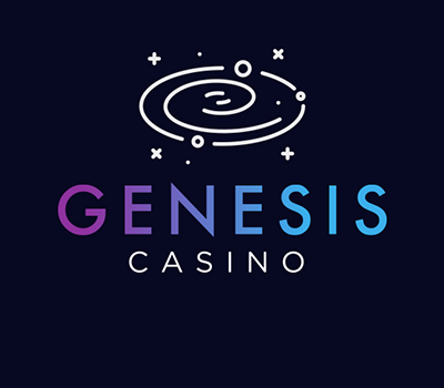 1000$ Bonus + 300 Free Spins at your 1st deposit on Genesis Casino
