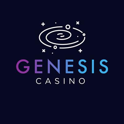 1000 Bonus 300 Free Spins At Your 1st Deposit On Genesis Casino