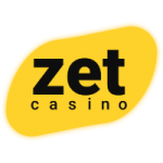 Double your deposit at Zet Casino