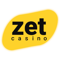 Double your deposit at Zet Casino