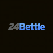 24 Bettle Casino free spins