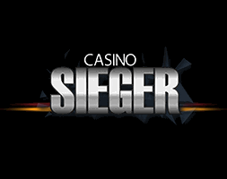 €5 free at Sieger Casino