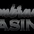 Rembrandt Casino freespins