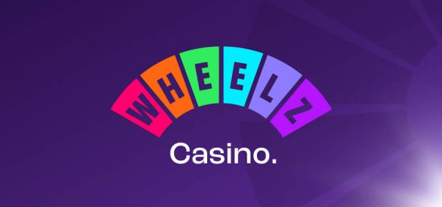 Wheelz Casino review and free spins