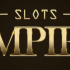 Slots Empire Casino no deposit bonus