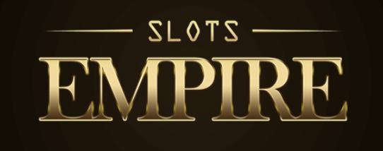 Slots Empire Casino no deposit bonus