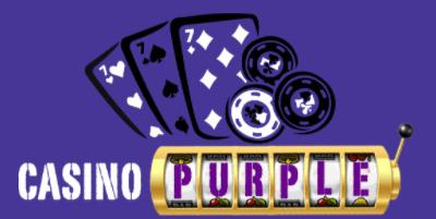 7 free, no deposit bonus at Casino Purple