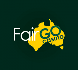 Fairgo Casino freebie
