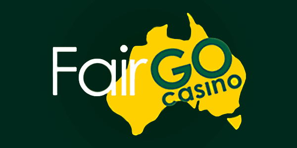 $25 freebie to all players at FairGo Casino