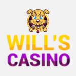 20 free spins at Wills Casino